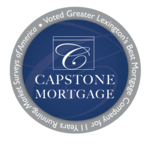 Capstone Mortgage