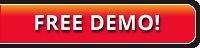 Contact Des Moines, IA Truck Fleet Company