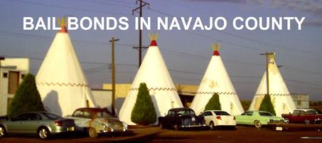 bail bonds bail bonds bail bonds navajo