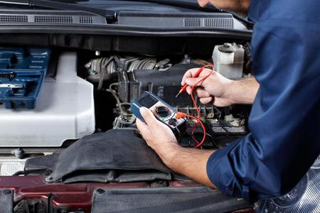 MOBILE CAR REPAIR SERVICES SUMMERLIN