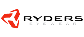 Ryders Eyewear Bike Accessories, Bike Sales, Bicycle Parts, Bike Repair from Harlan's Bike & Tour Sioux Falls Bike Store