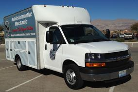 Mobile mechanic in las vegas nv mobile mechanic las vegas read more solutioingenieria Gallery