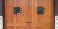 Decorative Garage Door Hardware Garage Door Hardware Direct