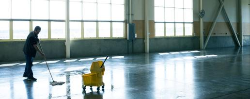 Leading Facility Cleaning and Maintenance Service Provider in Las Vegas NV MGM Household Services