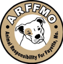 Pit Bull Rescue, Dog Rescue - Arff Mo - Fayette, Mo