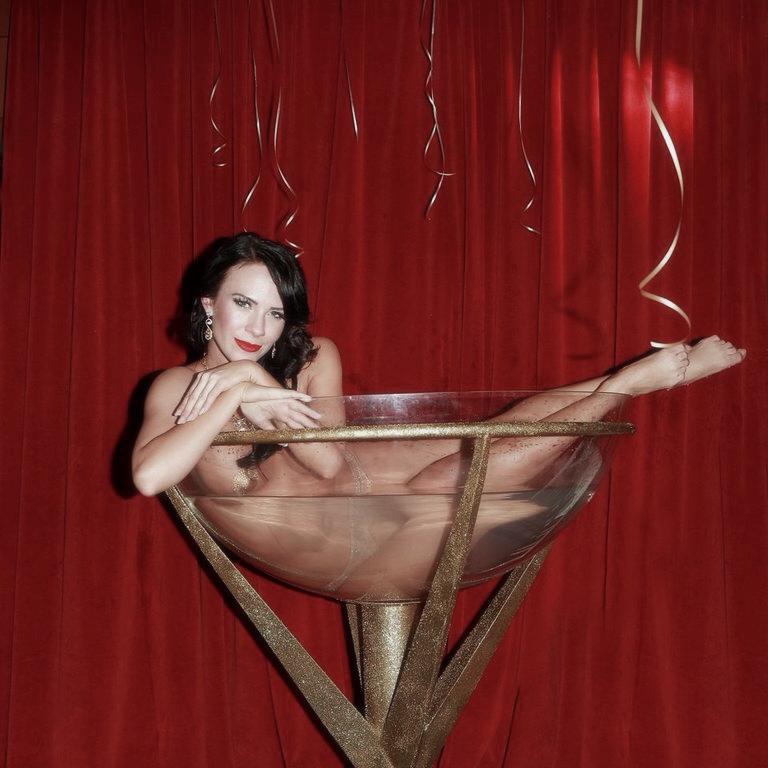 erotic-girl-creator-nude-female-anal-sex-gif
