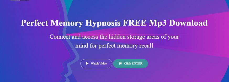 Perfect Memory Free Download