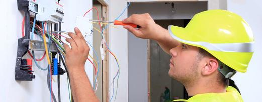 24/7 Electrical Services and Cost Lincoln NE | Lincoln Handyman Services