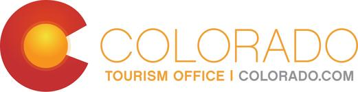 Colorado Office of Tourism