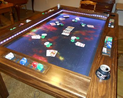 Brilliant Gaming Table Download Free Architecture Designs Terstmadebymaigaardcom