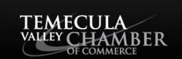 Temecula Valley Chamber of Commerce