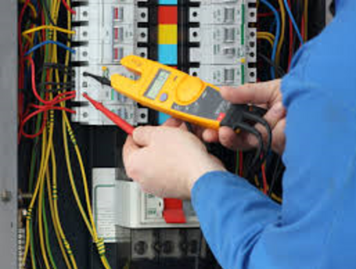 Affordable Electrical Wiring Services in Lincoln NE |Lincoln Handyman Services