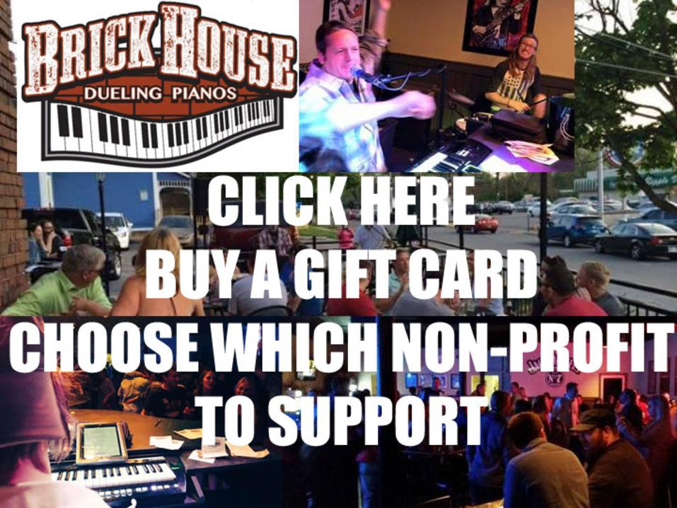 https://www.goyodel.com/BusinessConnect/Page/Marketing/brickhouseduelingpianos