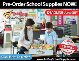 https://1stdayschoolsupplies.com/kits.php?sid=93268