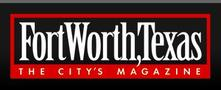 Fort Worth City Magazine