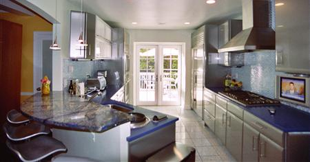Kitchens Remove Expansion Kitchen Dining Room Ideas Html on