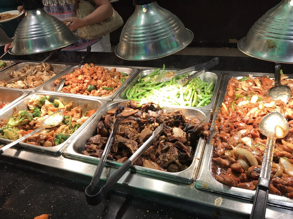 Awesome Sakura Seafood Buffet 3 Coupons Best Buffet In College Interior Design Ideas Gentotryabchikinfo