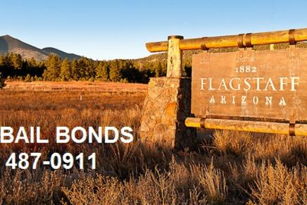 bail bonds bail bonds bail bonds coconino