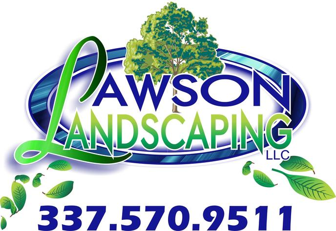 Lawson landscaping llc