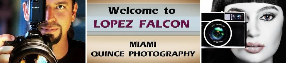 QUINCEANERA PHOTOGRAPHY IN MIAMI QUINCE PHOTO STUDIO