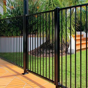 Chicago Suburbs Fence Codes & Permits. Fence Xperts Proudly Serving the Chicagoland area. Chicago Fence Company. Chicagoland Area Fence Contractor.