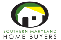 Southern Maryland Home Buyers Steve Cavanaugh Real Estate Investing