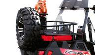 Polaris RZR Rack
