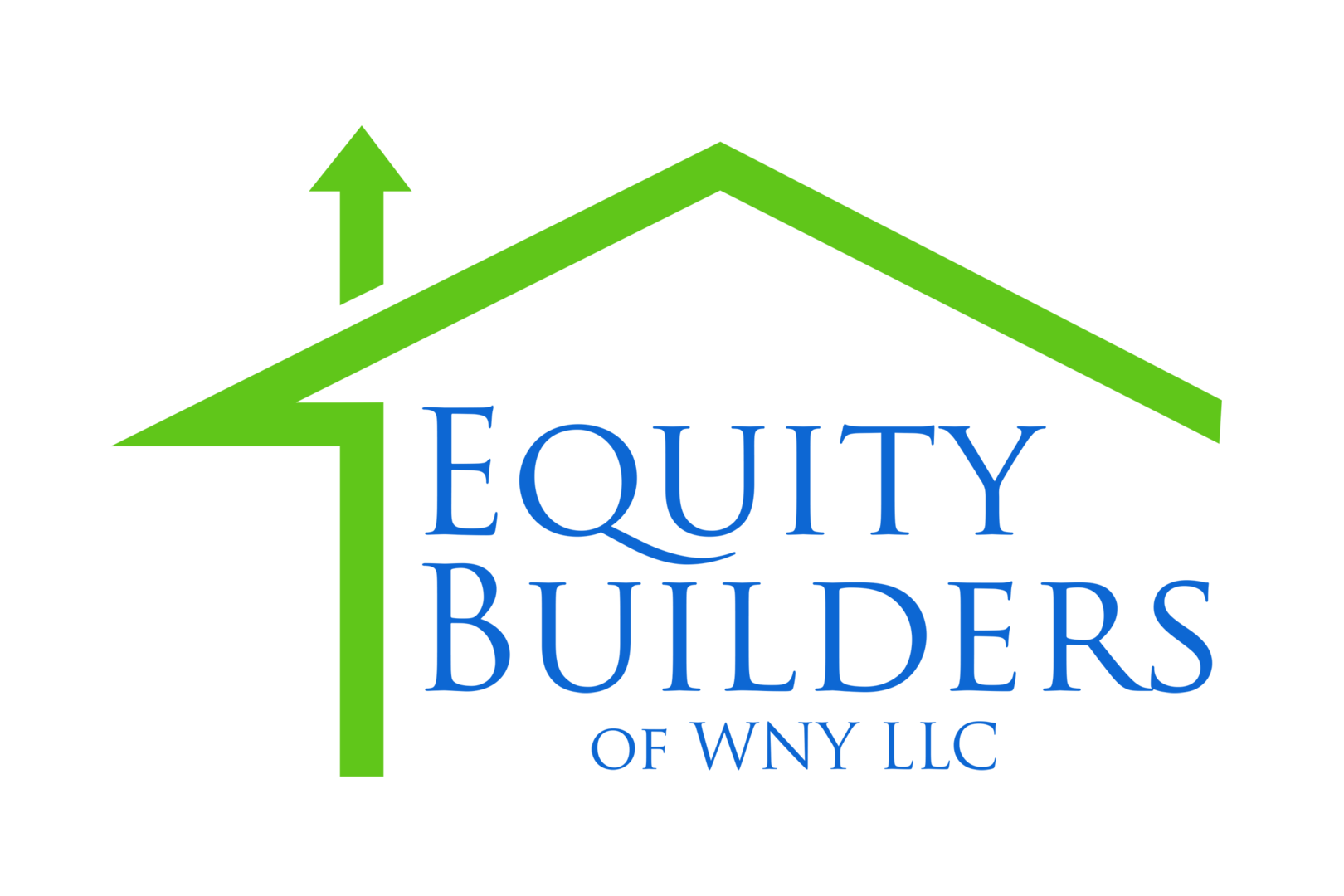 Equity Builders Of Wny Llc New Build Home Renovations