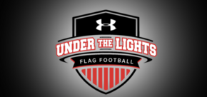 Under the Lights Flag Football Westchase