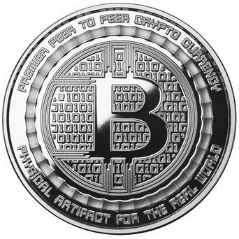 1 oz silver coins bitcoin ccuart Gallery