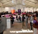 Miami Events; Art Wynwood; Gallery; Exposition; Fair; Street Art; Murals; Modern Art; Contemporary