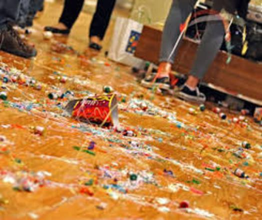 Event Cleaning Services and Cost in Edinburg Mission McAllen TX | RGV Janitorial Services