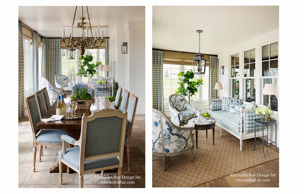 Decor Interior Design Inc Remodelling interior designer - alexandra rae interior design and decorating