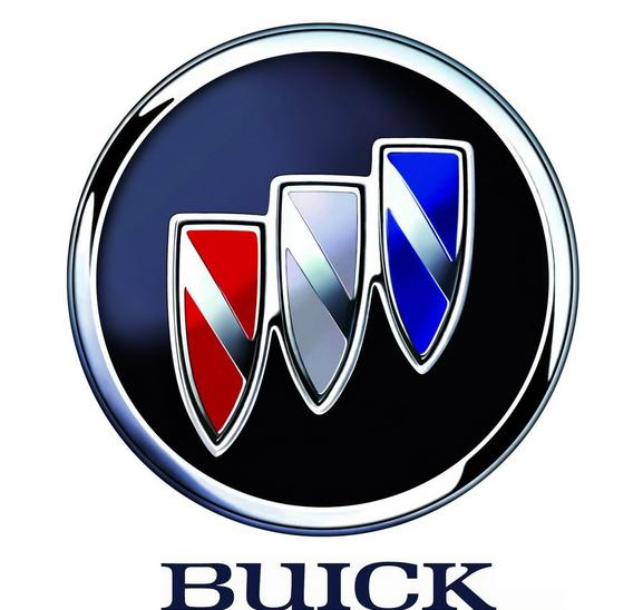 OMAHA BUICK TOWING ROADSIDE ASSISTANCE MOBILE MECHANIC SERVICE
