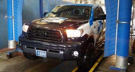 Choose your wash type or do it yourself or enjoy bozemans newest automatic car wash experience solutioingenieria Image collections