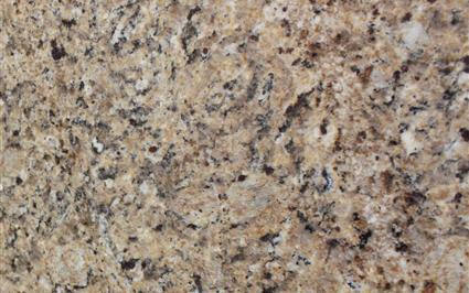 Affordable Granite Options