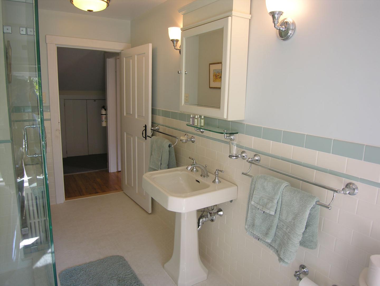 Bathroom Remodeling Evansville In ace bathroom remodeling in evansville, in : services
