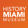 Miami Events; Museums; History; Entertainment