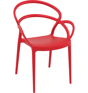 Fantastic Cafe Chairs Nz Auckland Chairs Direct Theyellowbook Wood Chair Design Ideas Theyellowbookinfo