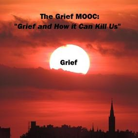 The Grief MOOC: Grief and How it Can Kill Us on the European MOOCs Platform (EMMA)
