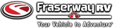 Fraserway RV - inclusive employer