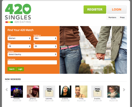 dating stoners Cannabis aficionados now have their own speed dating event (provided by speeddenver dating) speed dating for stoners 420-friendly mate awaits.
