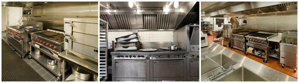 h2ot wash commercial kitchen hood & exhaust cleaning service - online