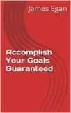 image goal setting e-book