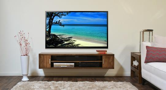 GET PROFESSIONAL HIDING TV WIRES SERVICES IN LAS VEGAS HENDERSON NV