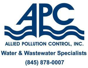 Allied Pollution Control
