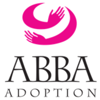 Abba Adoption Logo