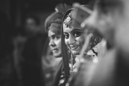 budget wedding photographers in delhi