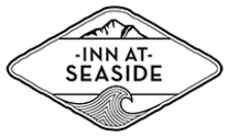 Inn At Seaside