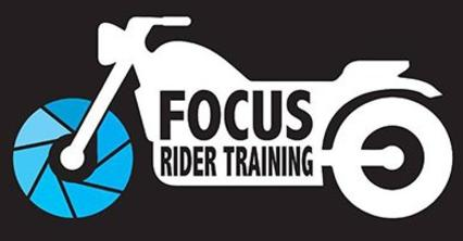 Focus Rider Training Bury